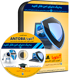 antoba package